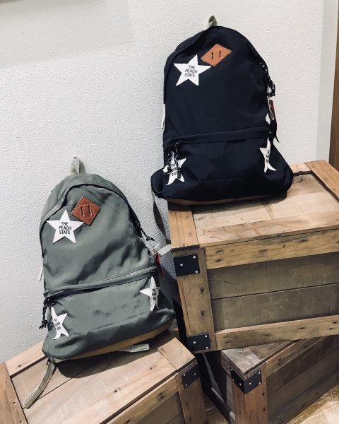 ☆DD BAG☆